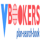 vbookers