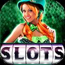 Super Party Vegas Slots APK