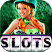 Super Party Vegas Slots