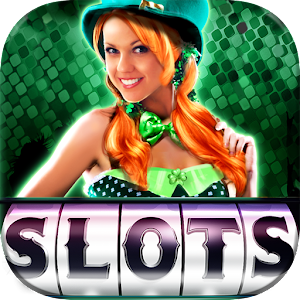 slots casino party pc