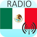 Mexican Radio Online icon