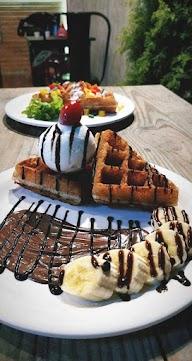 Waffle Talesz photo 15