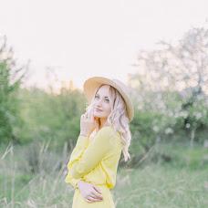 Wedding photographer Natalya Vasileva (natavasileva22). Photo of 11.05.2018