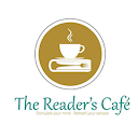 The Reader's Cafe, Indirapuram, Ghaziabad logo