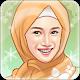 Hijab Dress Up (game)