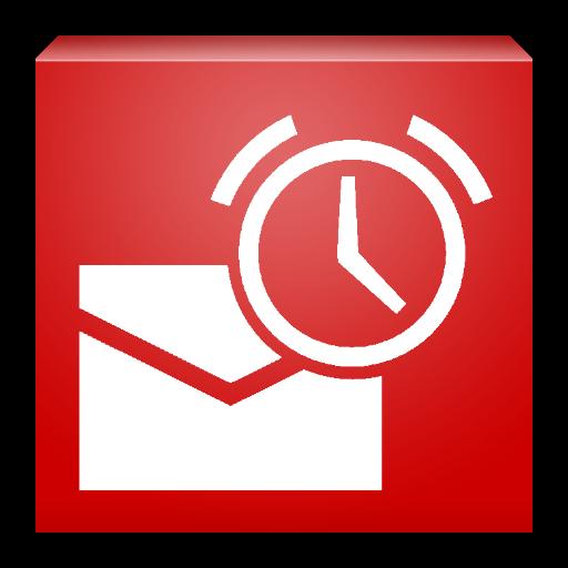 AlarmSMS (app)