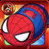 スーパーヒーロー スパイダーマンの評価