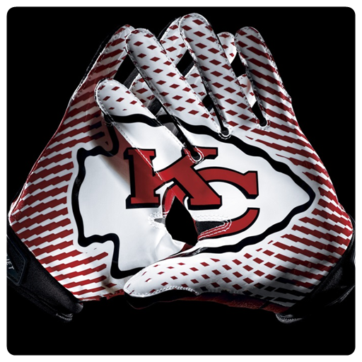 Download Kansas City Chiefs Wallpaper On Pc Mac With Appkiwi Apk Downloader
