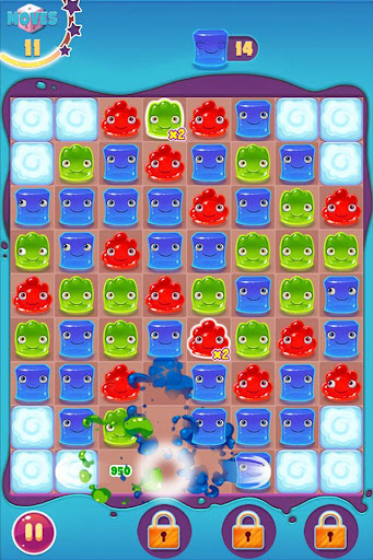 Pudding Land 2 for PC