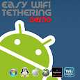 EASY Tethering Demo