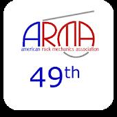 ARMA 2015