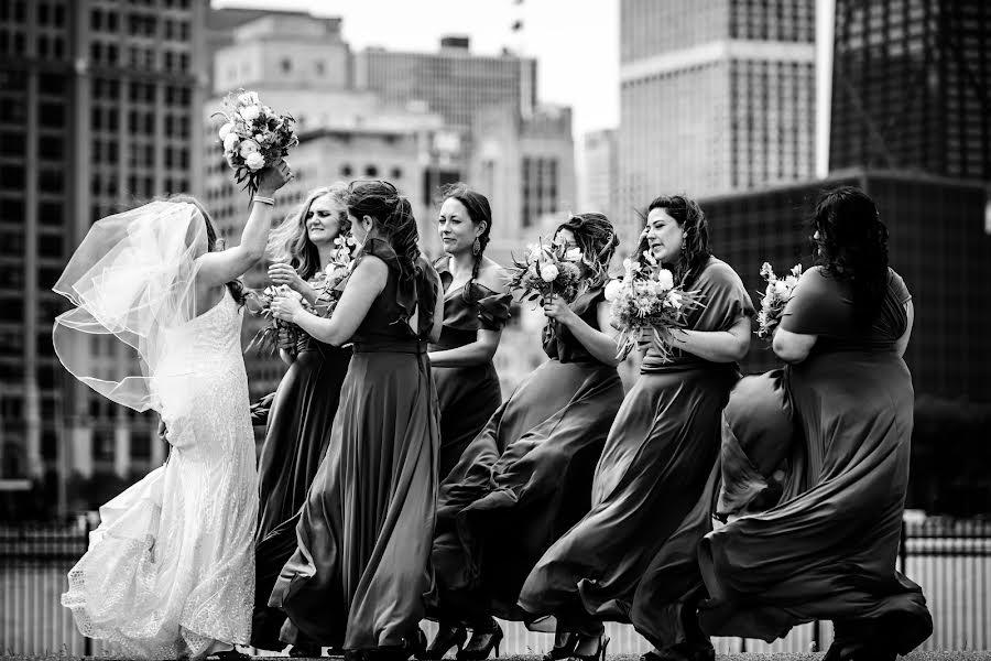 Wedding photographer Milan Lazic (wsphotography). Photo of 11.02.2019