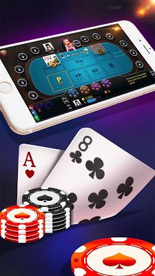Casinomania-FreeSlots - screenshot