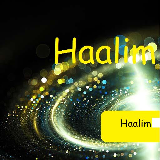 haalim episode 6