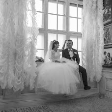 Wedding photographer Sergey Ilin (Mono). Photo of 05.07.2015