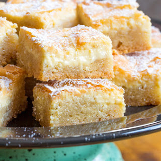Butter Cake Scratch Recipes