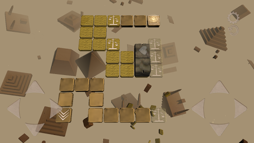 Betelgeuse android2mod screenshots 3