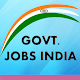 Government Jobs India - SarkariNaukri - N4naukri for PC-Windows 7,8,10 and Mac