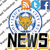 Leicester City All News