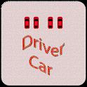 VNP Car