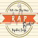 Best Of RAP Radio Stations; Full Non Stop Music Download on Windows