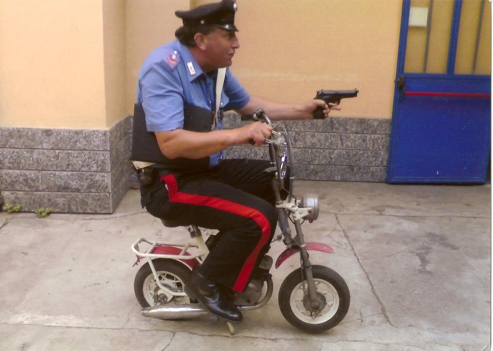 Image result for budget cuts school funny pictures