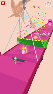 Download Pull Them Up! – Push Game. For PC Windows and Mac apk screenshot 4