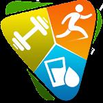 iHabits - Aprender y Mejorar Hábitos Saludables icon