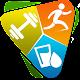iHabits - Aprender y Mejorar Hábitos Saludables Download for PC Windows 10/8/7