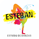 Esteban - Estudio de danzas APK
