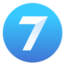 Seven - 7 Minute Workout file APK Free for PC, smart TV Download