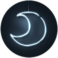 Sleep Away apk