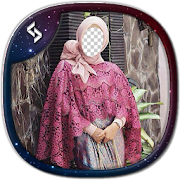 App Beauty Kebaya Hijab Modern APK for Windows Phone