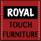 Royal Touch Furniture