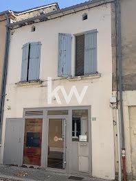 locaux professionnels à Valence-d'Albigeois (81)
