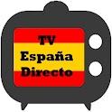 TV España Directo icon