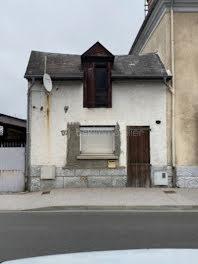 maison à Juillan (65)