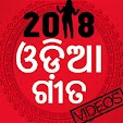 Odia Songs .. file APK for Gaming PC/PS3/PS4 Smart TV