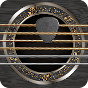 Free Download Beginner Classical Guitar APK for Samsung