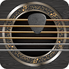 Beginner Classical Guitar icon