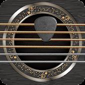Tải Beginner Classical Guitar miễn phí