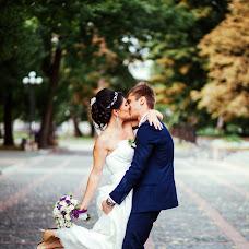 Wedding photographer Elena Kalashnikova (LFOTO). Photo of 29.10.2015