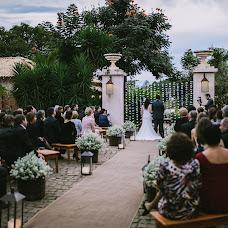 Wedding photographer Jeniffer Bueno (jenifferbueno). Photo of 06.11.2015