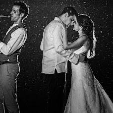 Wedding photographer Pablo Hill (PabloHill). Photo of 11.09.2018