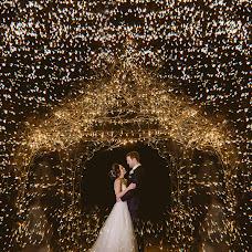 Wedding photographer Louise Young (louiseyoung). Photo of 01.01.2019