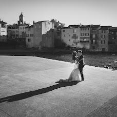 Photographe de mariage Rossello Lara (rossellolara). Photo du 15.05.2019