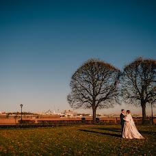 Wedding photographer Anna Chugunova (anchoys). Photo of 11.12.2017