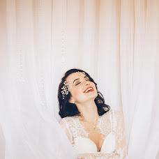Wedding photographer Aleksandra Vorobeva (alexv). Photo of 27.04.2016