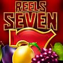 Reels Seven icon