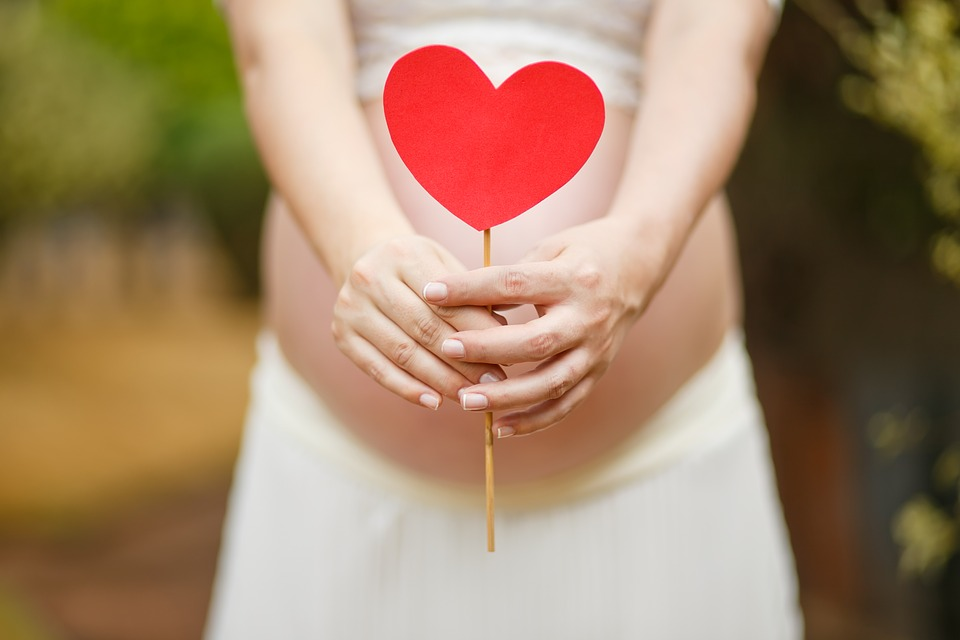 pregnant-woman-1910302_960_720 pixabay.jpg
